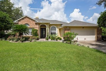 264 Blue Stone Circle Winter Garden, FL 34787 - Image 1