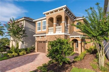 1005 Castle Pines Court Reunion, FL 34747 - Image 1