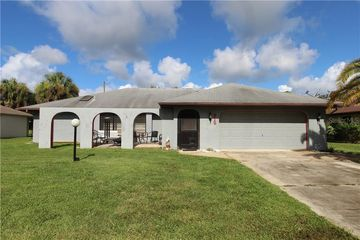 912 Red Bay Terrace NW Port Charlotte, FL 33948 - Image 1