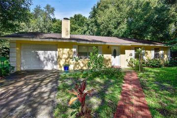 2301 Pine Hill Place Orange City, FL 32763 - Image 1