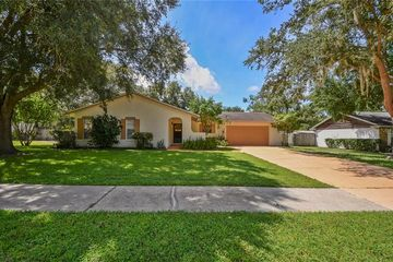 568 Garden Heights Drive Winter Garden, FL 34787 - Image 1