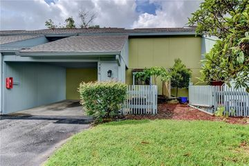 7476 Canford Court #12 Winter Park, FL 32792 - Image 1