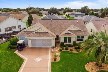 17735 SE 89th Keating Terrace The Villages, FL 32162 - Image 1
