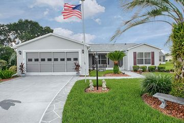 3260 Atwell Avenue The Villages, FL 32162 - Image 1