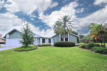 3441 Hinsdale Court Clearwater, FL 33761 - Image 1