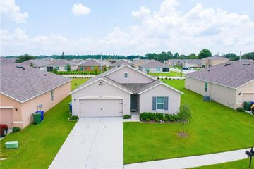 4229 Roberta Drive Winter Haven, FL 33880 - Image 1
