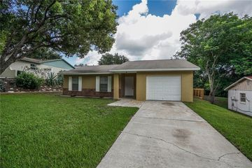410 Tower Street Clermont, FL 34711 - Image 1