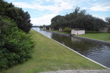 2400 21st Street NW Winter Haven, FL 33881 - Image 1