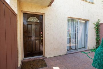 2500 21st Street NW #12 Winter Haven, FL 33881 - Image 1
