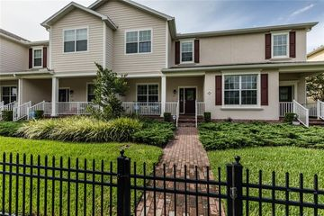 214 50th Avenue N St Petersburg, FL 33703 - Image 1