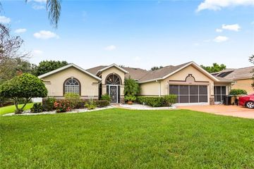 14343 Greater Pines Boulevard Clermont, FL 34711 - Image 1