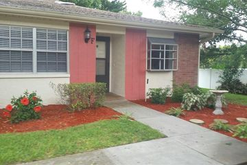 2264 Lark Circle W F Palm Harbor, FL 34684 - Image 1