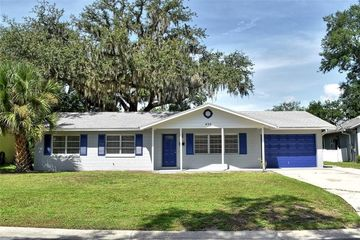 430 S Sunset Drive Casselberry, FL 32707 - Image 1