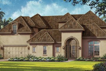 2525 Diamond Ridge Court Orlando, FL 32835 - Image 1