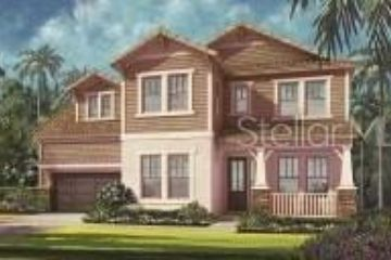 2524 Diamond Ridge Court Orlando, FL 32835 - Image
