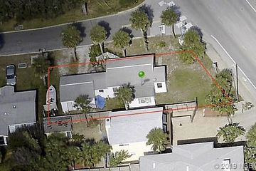 600 S Atlantic Avenue New Smyrna Beach, FL 32169 - Image