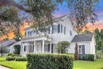 1106 Celebration Avenue Celebration, FL 34747 - Image 1