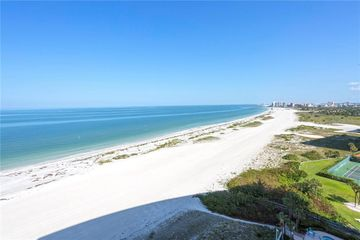 1310 Gulf Boulevard 12G Clearwater, FL 33767 - Image 1