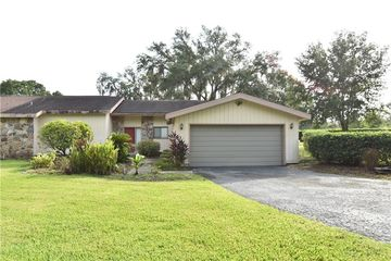 20 Canterbury Drive Haines City, FL 33844 - Image 1