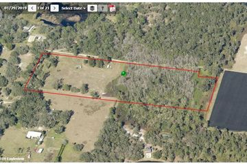 501 Girl Scout Camp Road Pierson, FL 32180 - Image 1