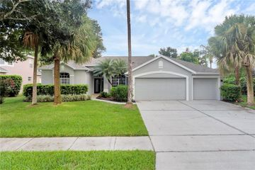 736 Timberwilde Avenue Winter Springs, FL 32708 - Image 1