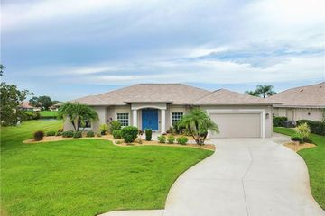 12951 SW Kingsway Circle Lake Suzy, FL 34269 - Image 1