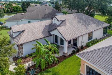 8870 Beacon Hill Avenue Mount Dora, FL 32757 - Image 1