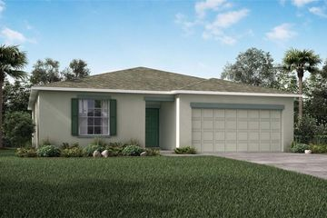 511 Big Sioux Court Poinciana, FL 34759 - Image