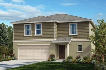 6365 Domenico Court Groveland, FL 34736 - Image
