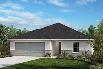 392 Sunfish Drive Winter Haven, FL 33881 - Image 1