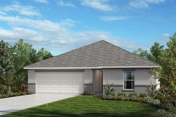 426 Sunfish Drive Winter Haven, FL 33881 - Image 1