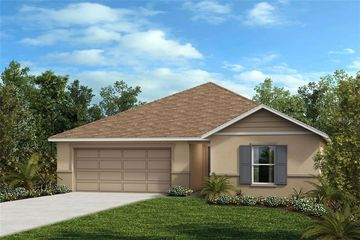 450 Sunfish Drive Winter Haven, FL 33881 - Image 1