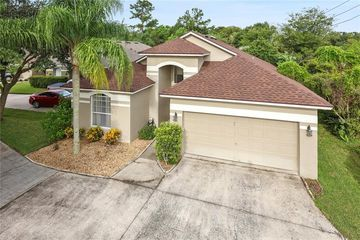 301 Streamview Way Winter Springs, FL 32708 - Image 1