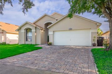 2448 Shelby Circle Kissimmee, FL 34743 - Image 1