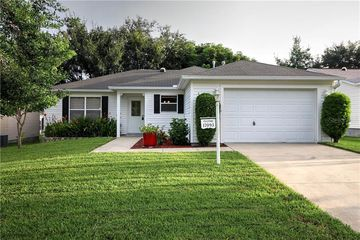 17093 SE 96th Chapelwood Circle The Villages, FL 32162 - Image 1