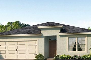 3737 Holly Grove Lane Mount Dora, FL 32757 - Image 1
