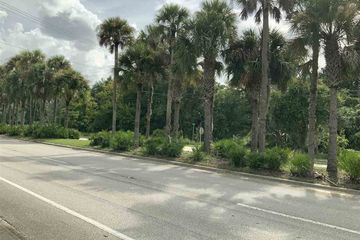171 State Road 207 East Palatka, FL 32131 - Image 1