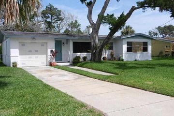 82 Coquina Ave. St Augustine, FL 32080 - Image 1