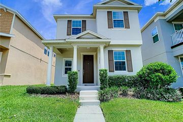 5777 Mangrove Cove Ave Winter Garden, FL 34787 - Image 1
