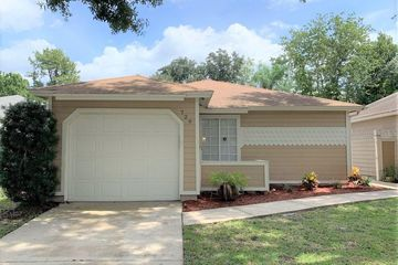 729 Ashley Lane Orlando, FL 32825 - Image 1