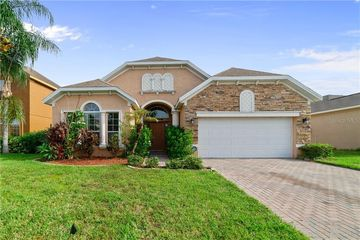 253 Towerview Drive W Haines City, FL 33844 - Image 1