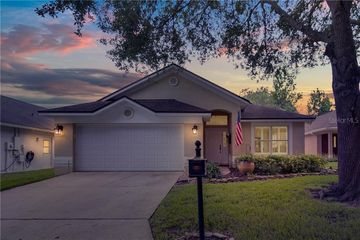 758 Andover Circle Winter Springs, FL 32708 - Image 1