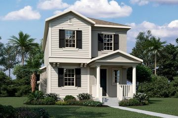1390 Brave Wolf Point Winter Springs, FL 32708 - Image 1