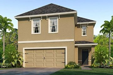 10204 Geese Trail Circle Sun City Center, FL 33573 - Image 1