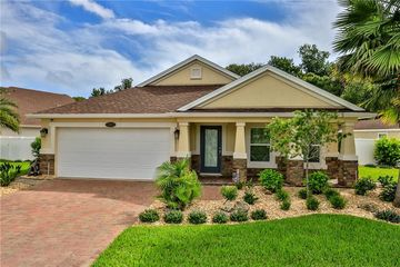 37 Auberry Drive Palm Coast, FL 32137 - Image 1