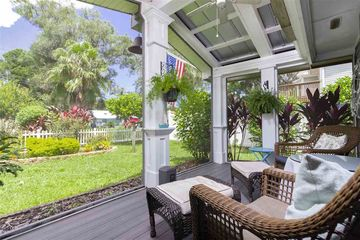 120 Faun Road St Augustine, FL 32086 - Image 1