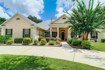 34407 Windley Circle Eustis, FL 32736 - Image 1