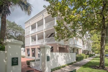 530 Water Street #530 Celebration, FL 34747 - Image 1