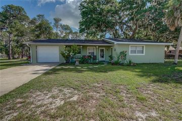 410 E Oak Hill Road Mount Dora, FL 32757 - Image 1