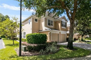 2537 Galliano Circle Winter Park, FL 32792 - Image 1